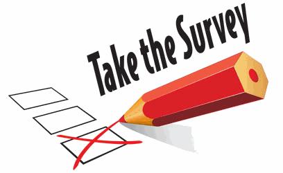 Waste Management Survey in Management